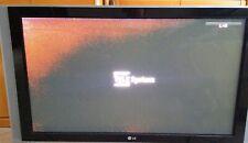 "TV Plasma 42"" pollici LG 42PC1RR"