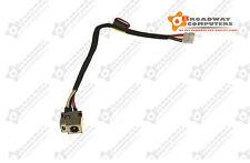 DC Power Jack FOR HP ENVY Spectre XT Ultrabook 13 13-2050nr 13-2057nr 13-2157nr
