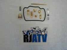 Polaris Sportsman 335 Carb Rebuild Kit Repair 1999-2000