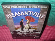 PLEASANTVILLE - MAGUIRE - DANIELS - WITHERSPOON - dvd