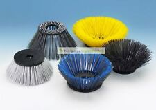 Side broom Circular brushes for Gutbrod B 801 Sweeping machine Gutbrod B801