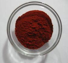 Paprika Powder, Spanish Smoked Ground 1 oz. Culinary - The Elder Herb Shoppe