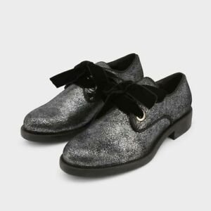 MADE IN ITALIA femme CHAUSSURES À LACETS ANITA