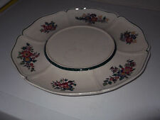 Earthenware 1920-1939 (Art Deco) Date Range Wedgwood Pottery