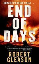 End of Days: A Novel