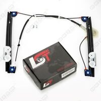 COMPLETE ELECTRIC WINDOW REGULATOR FRONT RIGHT FOR MINI COOPER R50 R53