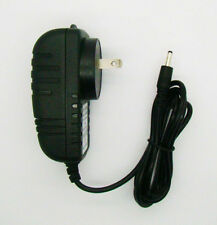 US AC/DC 9V 1.5A 3.5mm x1.35mm Power Supply adapter For MID Tablet PC Epad Apad