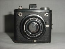 Kodak Brownie Flash Six-20 Box Camera FREE SHIPPING