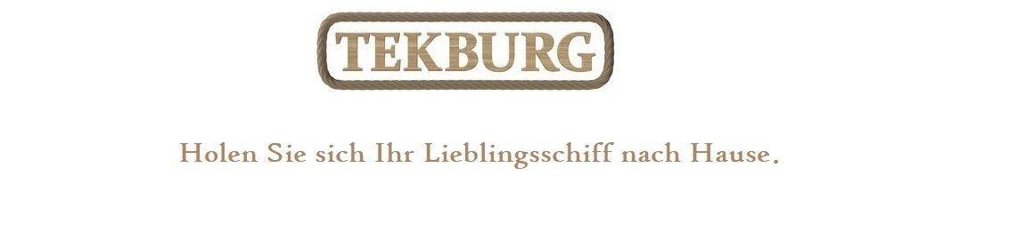 Tekburg