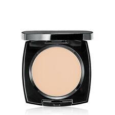 Avon True Color Flawless Mattifying Pressed Powder Light Medium Nib