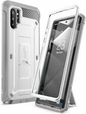 SUPCASE Kickstand Case Holster Cover Shockproof for Samsung Galaxy Note10+ Plus