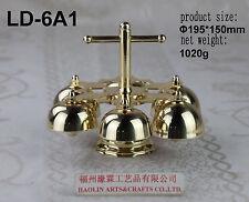 Altar Bells ,LD-6A1
