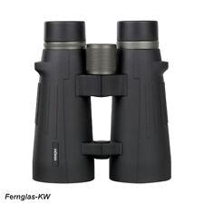 Dörr Milan XP 8x56 Designed pirsch- ansitz- Ft Hunting Binoculars with Accessory