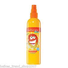 AVON naturals Kids Entstrubbel Spray Haarbändiger  in Mango- Duft  200ml NEU
