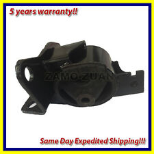 2000-2005 Toyota Celica 1.8L Transmission Mount A4251 for Auto Trans.