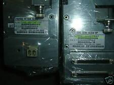 StorageTek SL500 520 LTO2 tape drive 1000878-04