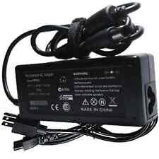 AC ADAPTER CHARGER POWER FOR Compaq Presario CQ40-129AU CQ40-114AU CQ40-115TU