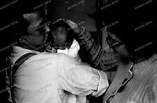 Negativ-Frau-Mann-Kleinkind-Cute-German-Man-Woman-Baby-1930er-Jahre-1930s-2