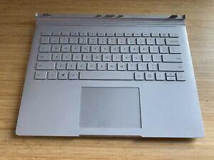 Genuine Microsoft Surface Book 1st Generation Keyboard Dock 1705 - AS-IS #2