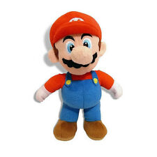 Peluche Nintendo - Super Mario - 25cm - Together - NEUF !