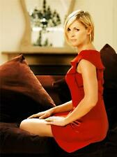 Jenni Falconer A4 Photo 421