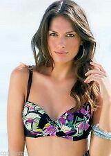 fe0f113add Kaleidoscope Swimwear for Women for sale | eBay