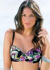 84998cb9a085f Kaleidoscope Swimwear for Women for sale | eBay