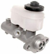 Brake Master Cylinder for Toyota Camry 95-01 Solara 99 LexusES300 95-98 M390292