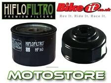 OIL FILTER & REMOVAL TOOL FITS BMW 1000 HP4 2013-2014