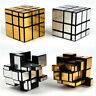 Magic Cube Ultra-Smooth Speed Cube 2x2x2 Professional Twist Puzzle Kid Toy Gift