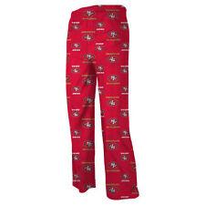 51f72b1e122 San Francisco 49ers NFL Pants for sale