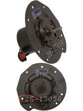 New Blower Motor 26-13054 Omega Environmental