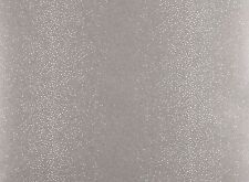 Romo Zinc Textiles Glamoroma Shagreen Wallpaper