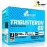 TRIBUSTERON 60 - Natural Extract Of Tribulus Terrestris - Testosterone Booster