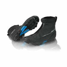 scarpa invernale cb-m07 nero tg 43 XLC scarpe termiche bici mtb mountainbike