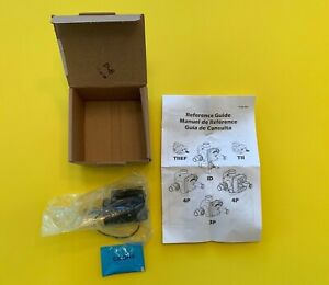 New Un-used GROHE Mixing Pressure Balance Valve Cartridge 47080000