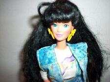 All American Kira doll early 90's