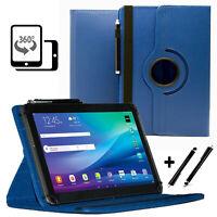 """Tablet 10.5"""" Schutzhülle Tasche für Für Samsung Galaxy Tab S5e LTE Blau 360"""