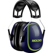 Moldex Mol6120 M5 34db SNR Cache-oreilles