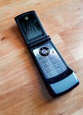 Motorola W510 Klapphandy