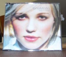 LENE MARLIN - WHERE I'M HEADED (CD SINGLE)