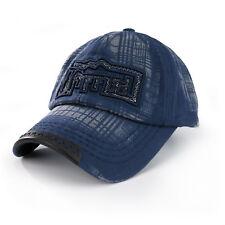 Hombres Mujeres Gorra de Béisbol gorras de gorra sombreros Ajustables NY  graffit Deportes al Aire Libre b7f8a071472