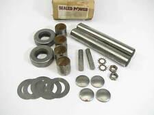 Sealed Power 808-403N Steering King Pin Bolt Set