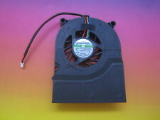 HP ventiladores CPU Fan HP Touch Smart iq500 iq504 gb0555phv2-a