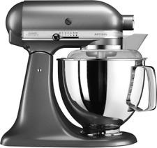 KitchenAid 5KSM175PSEMS Artisan Küchenmaschine