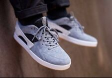 Huarache Trainers Gym & Training Shoes for Men