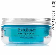 Tigi Bed Head Manipulator 6x 57ml  Authorised Australian TIGI Stockists