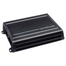 PowerBass ACS-500D(R,B) 1000 Watt Class D Monoblock Amplifier Car amplifier