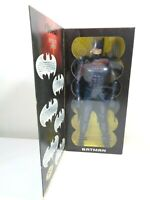 """BATMAN AND ROBIN COLLECTOR SERIES - BATMAN 12"""" ACTION FIGURE by KENNER 1997 -NEW"""