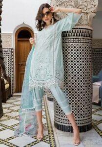 ORIGINAL Stitched,Sana Safinaz,Maria B, Sobia Nazir, Elan, Gul Ahmed, Asim Jofa